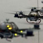 quadcopters-2010-12-08-600