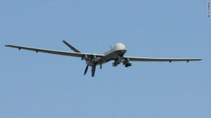 t1larg.drone.plane.gi